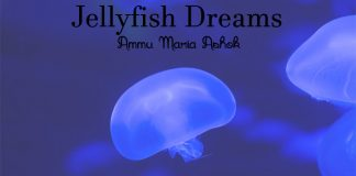 Jellyfish Dreams - Volume 2 - Dream
