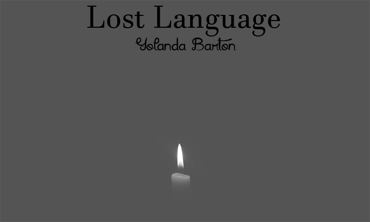Lost Language - Volume 2 - Dream