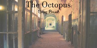The Octopus - Volume 2 - Dream