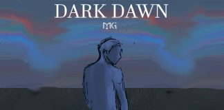 MG; Dark Dawn