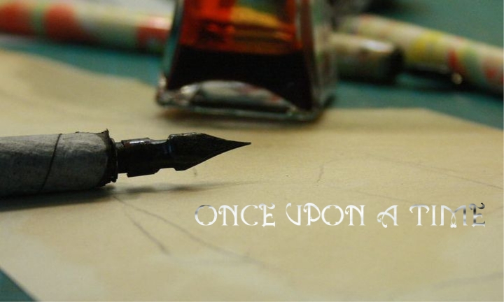 editors-note-once-upon-a-time