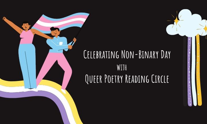NBC_Queer_Poetry_Reading_Circle