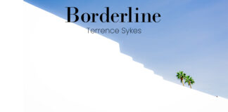 Borderline Cover