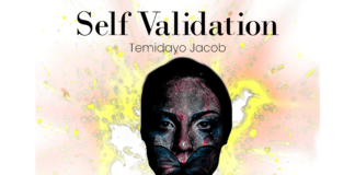 Self Validation
